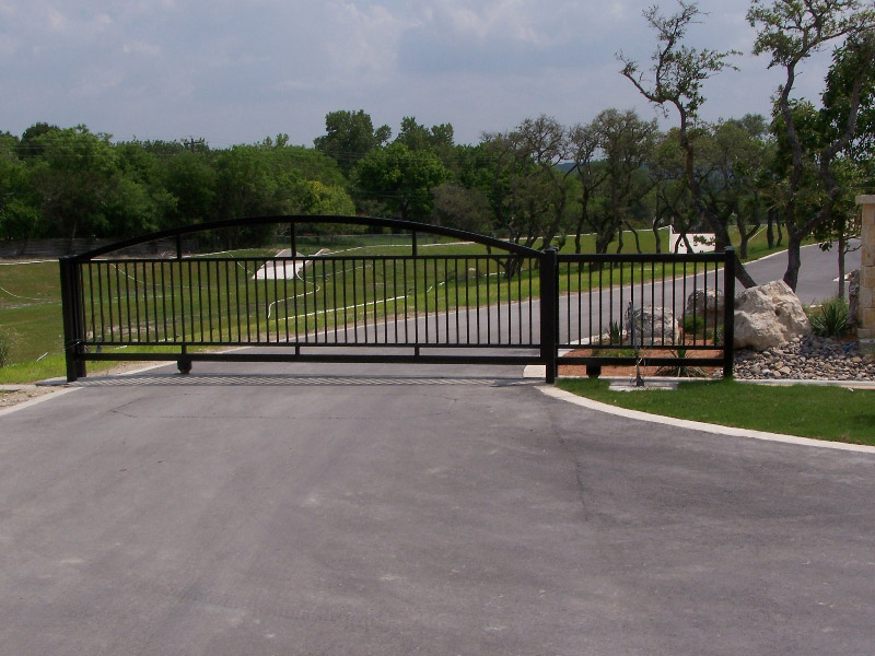 custom-gate-3