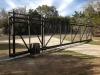 slide-gate